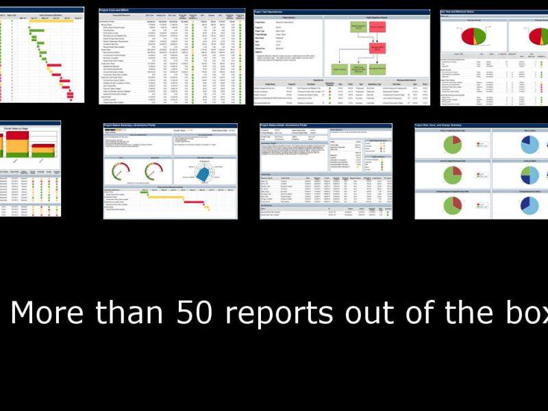 js_more_reports