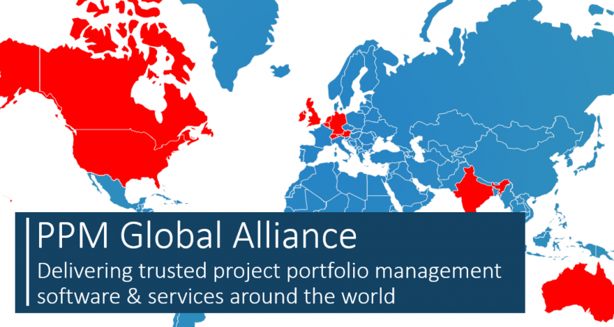 ppm-global-alliance
